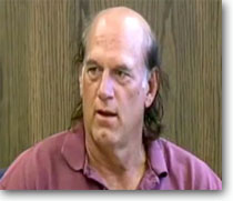 jesse-ventura-talks-about-CIA-implanted-in-state-government