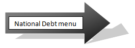 national-debt-menu