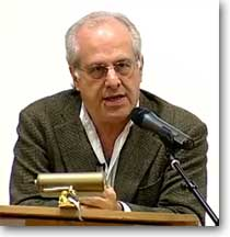 capitalism-hits-the-fan-richard-wolff